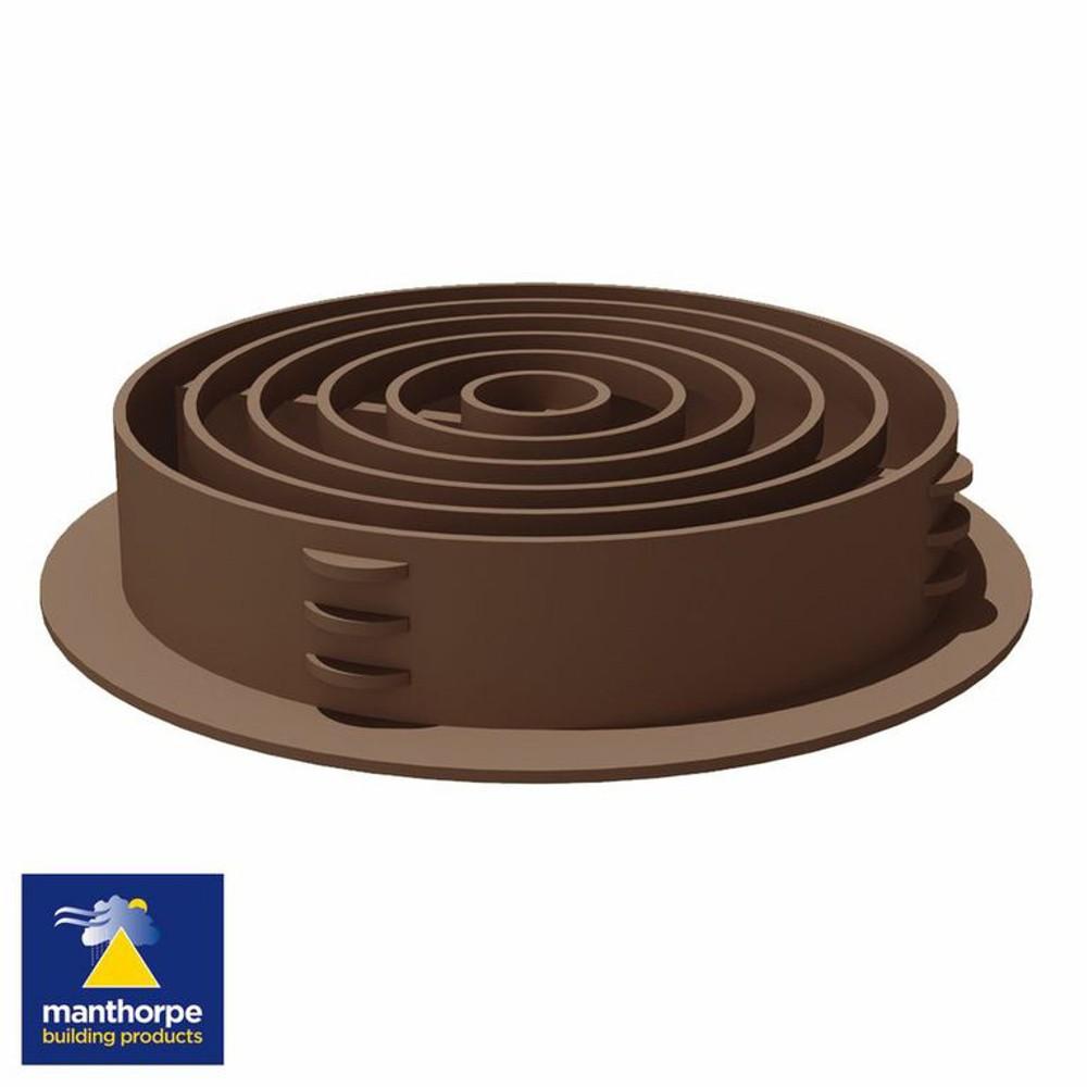 circular-soffit-vent-brown-ref-g700-brown.jpg