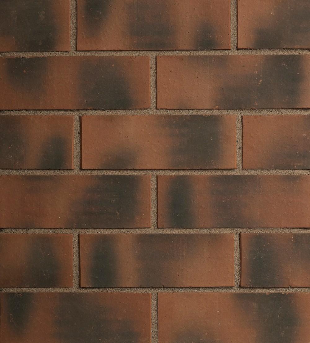 civic-multi-brick-73mm-428no-per-pack.jpg