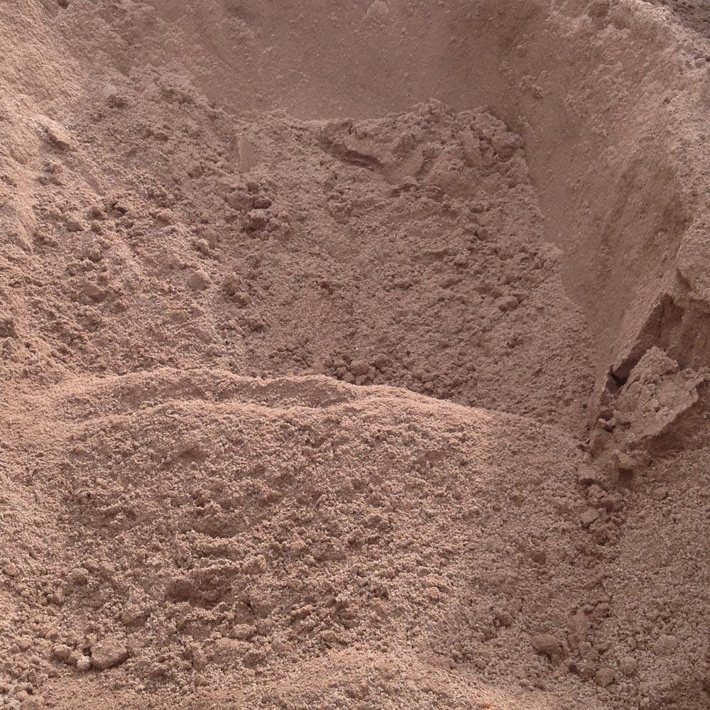 coarse-concrete-sand-0-6mm-bag.jpg