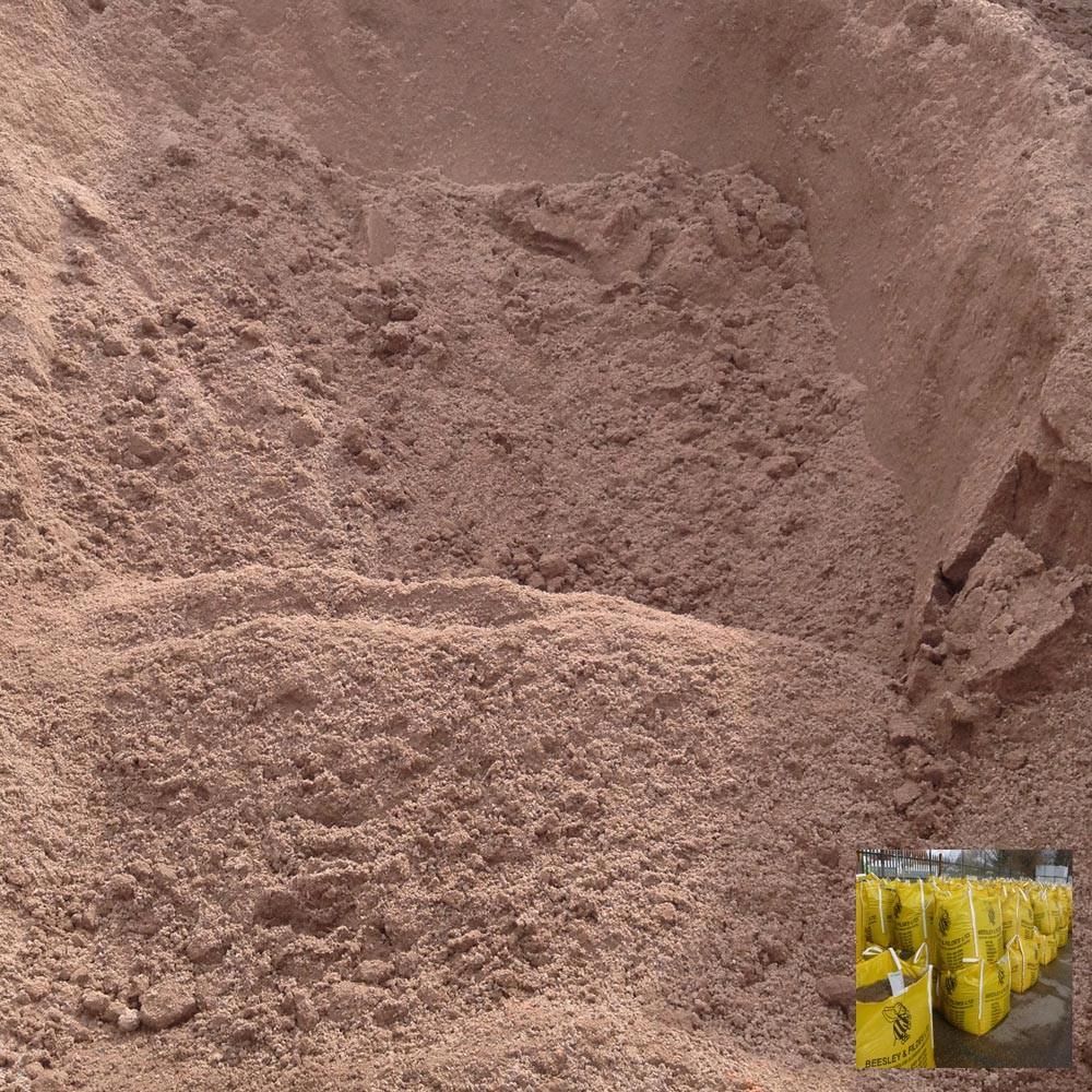 coarse-concrete-sand-0-6mm-bulk-bag-image2