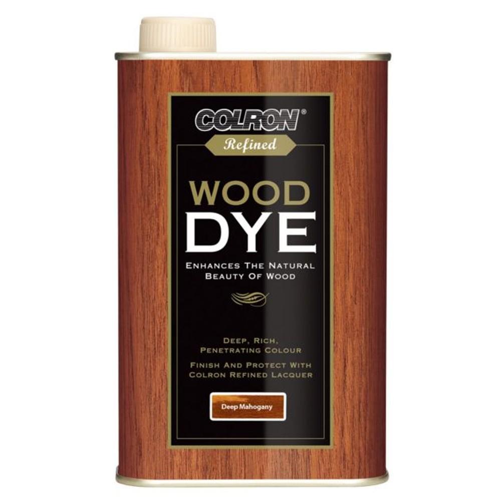 colron-wood-dye-deep-mahogany-250ml-ref-30726