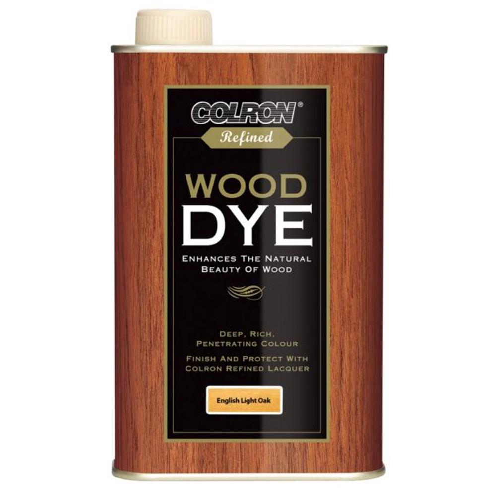 colron-wood-dye-english-light-oak-250ml-ref-06114