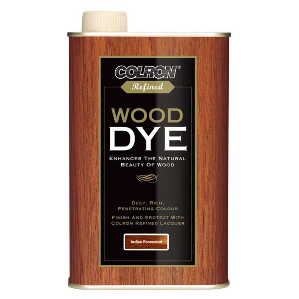 colron-wood-dye-indian-rosewood-250ml-ref-04986