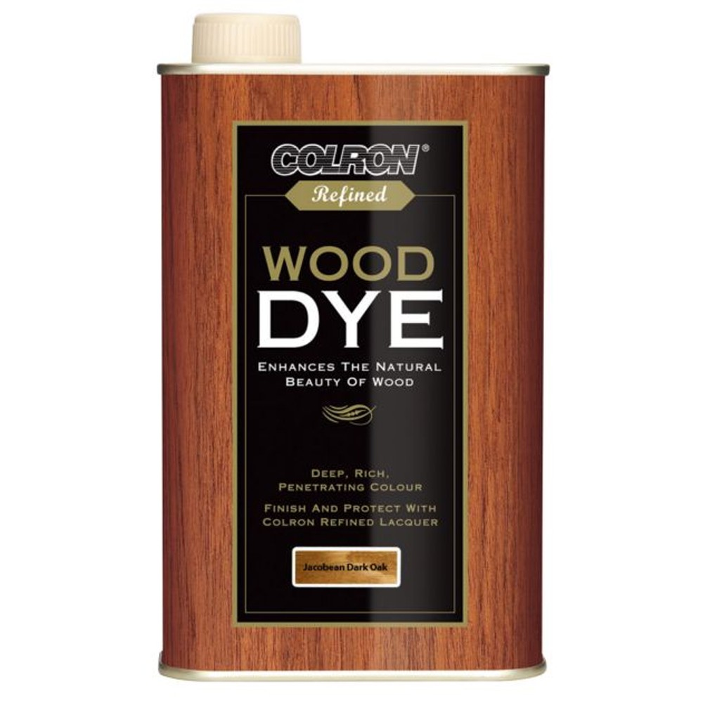 colron-wood-dye-jacobean-dark-oak-250ml-ref-04987