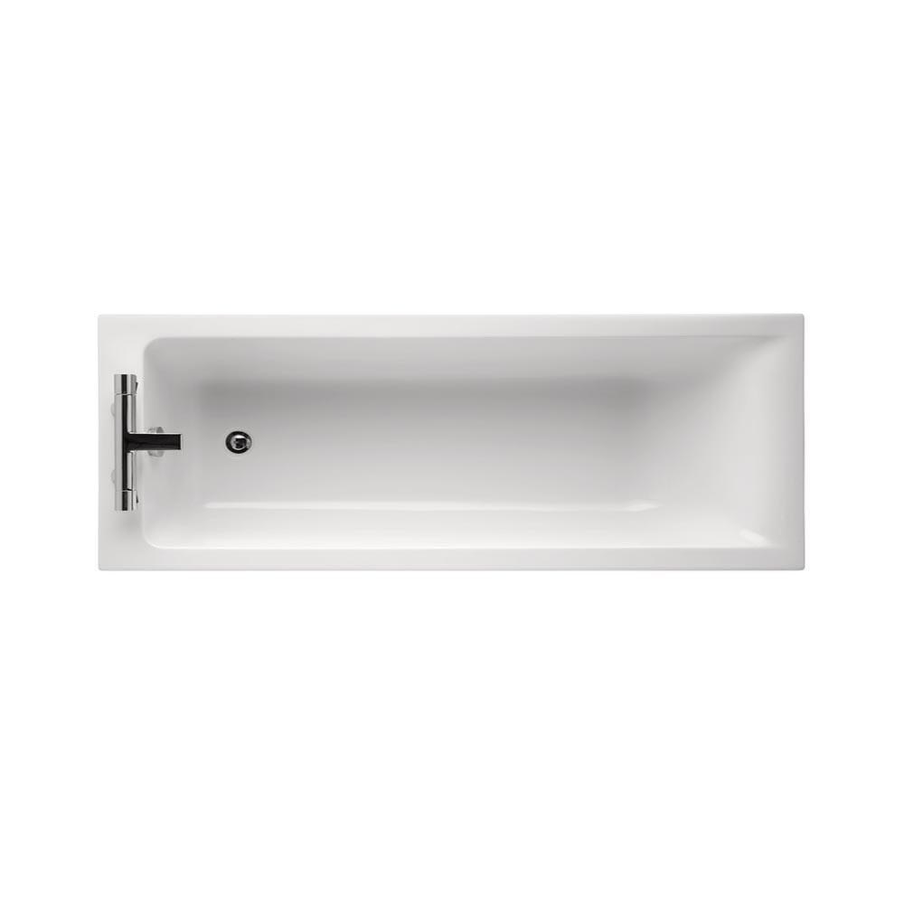 concept-170-x-70cm-rectangular-bath-no-tap-holes-ref-e735201.jpg