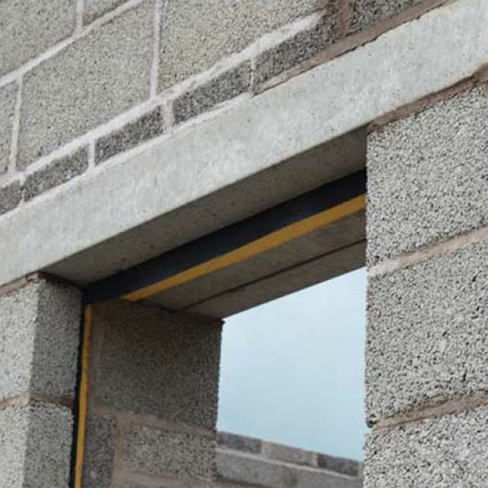 concrete-lintel-prestressed-100-x-65-x-450mm-p100