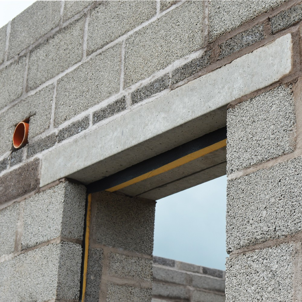 concrete-lintel-prestressed-140-x-100-x-2100mm-r15-r15a-universal