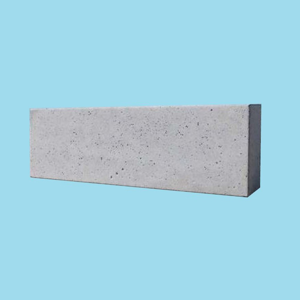 concrete-padstone-440-x-140-x-102mm-ref-pad03gc-