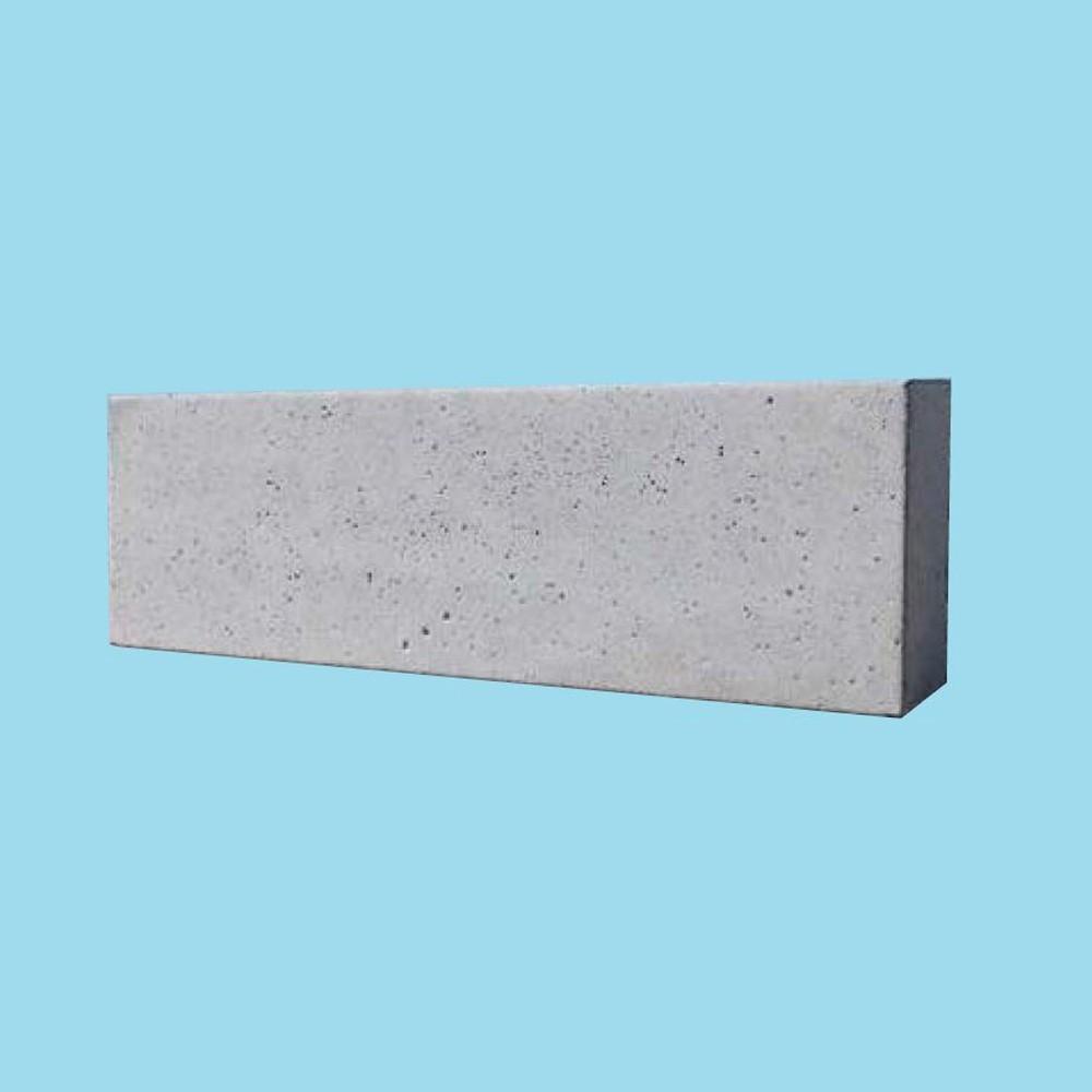 concrete-padstone-440-x-215-x-140mm-ref-pad07gc-1