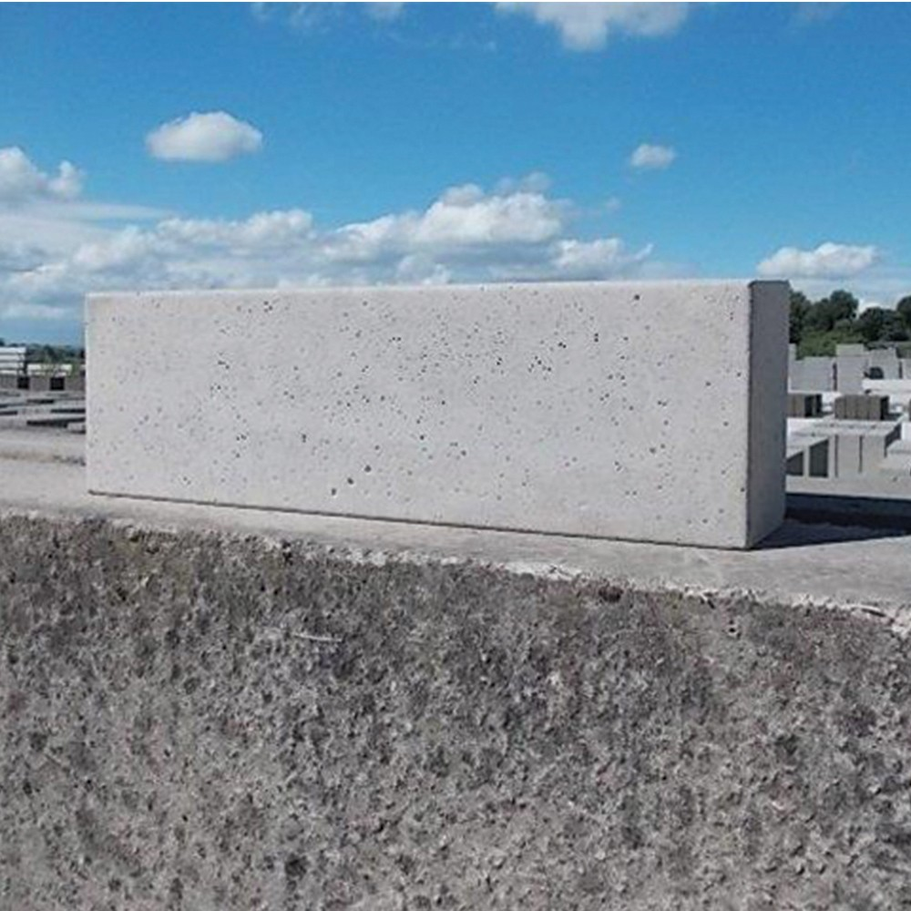 concrete-padstone-440-x-215-x-140mm-ref-pad07gc-2
