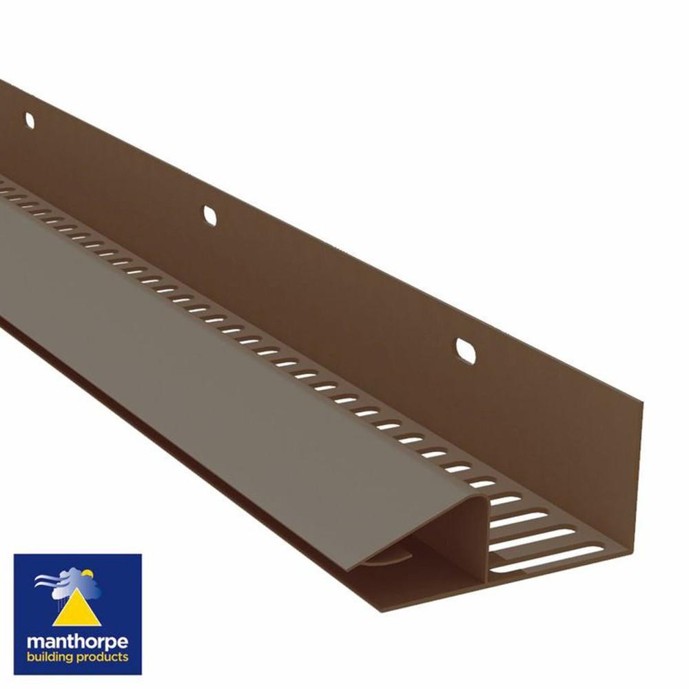 continuous-soffit-strip-vent-brown-2.44mtr-ref-g800-brown.jpg