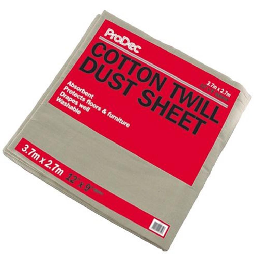 cotton-twill-dust-sheet-12x9-129sqb