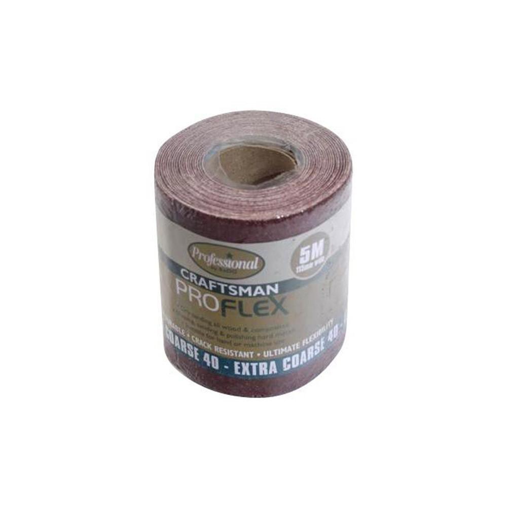 craftsman-40-grit-proflex-sandpaper-5mtr-roll-ref-papfv40.jpg