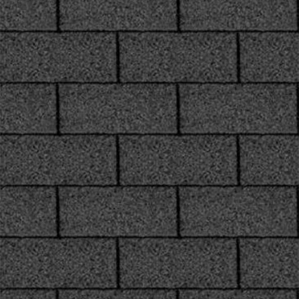 cromar-bitumen-shingles-square-black-3m2-pack