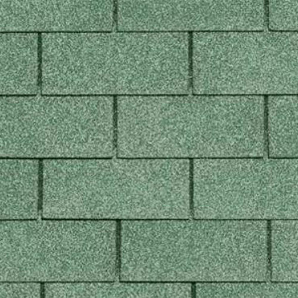cromar-bitumen-shingles-square-green-3m2-pack