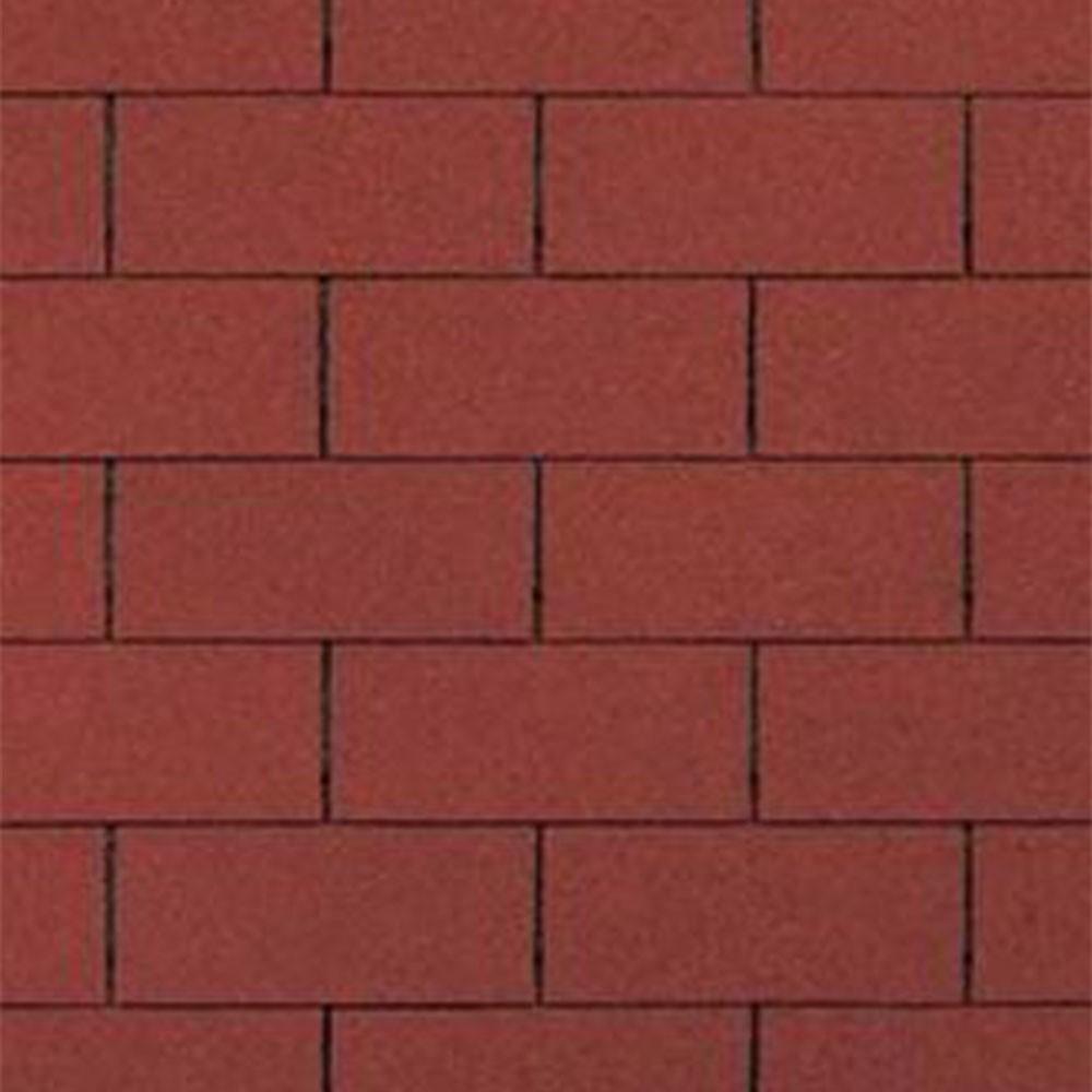 cromar-bitumen-shingles-square-red-3m2-pack