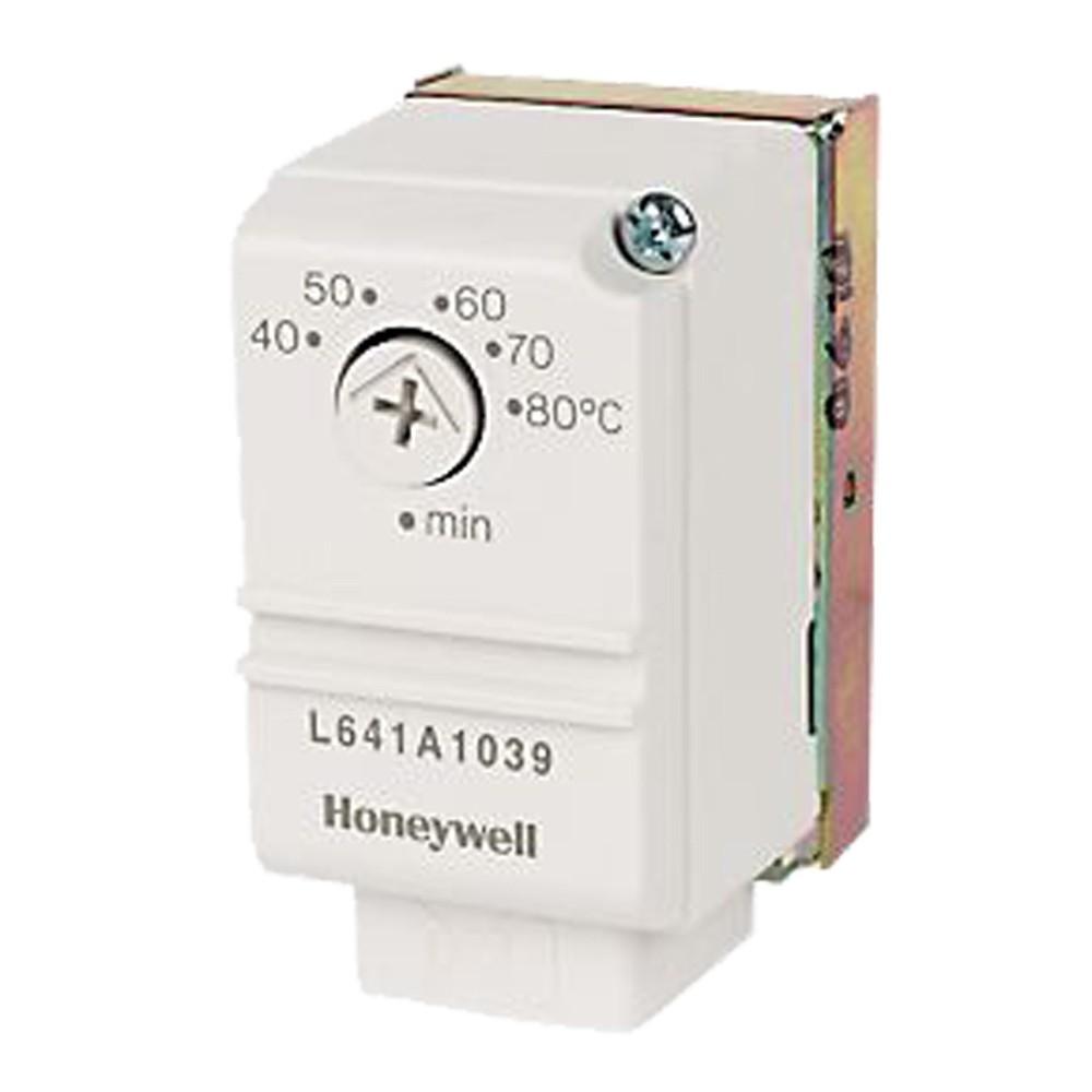 cylinder-thermostat-honeywell-117000
