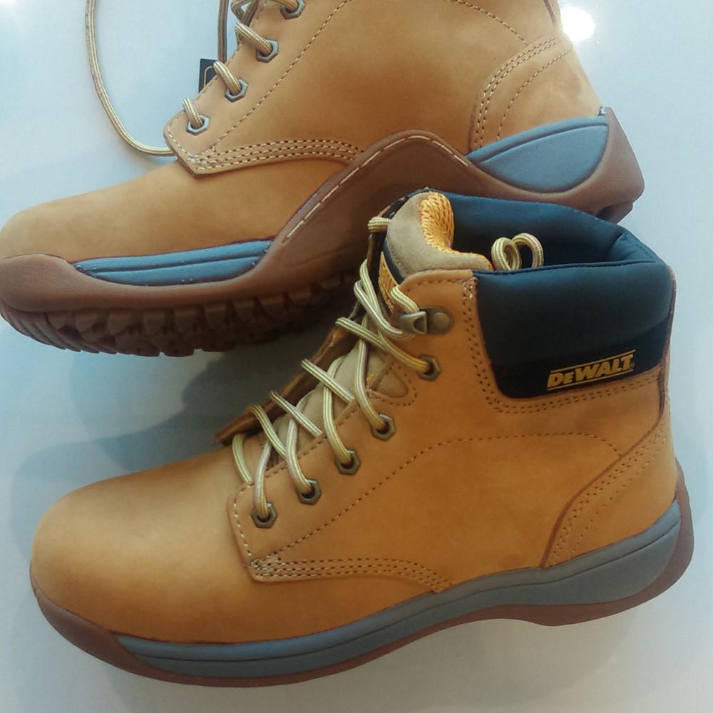 dewalt-builder-wheat-safety-boot-honey-nubuck-leather-upper-size-10-2