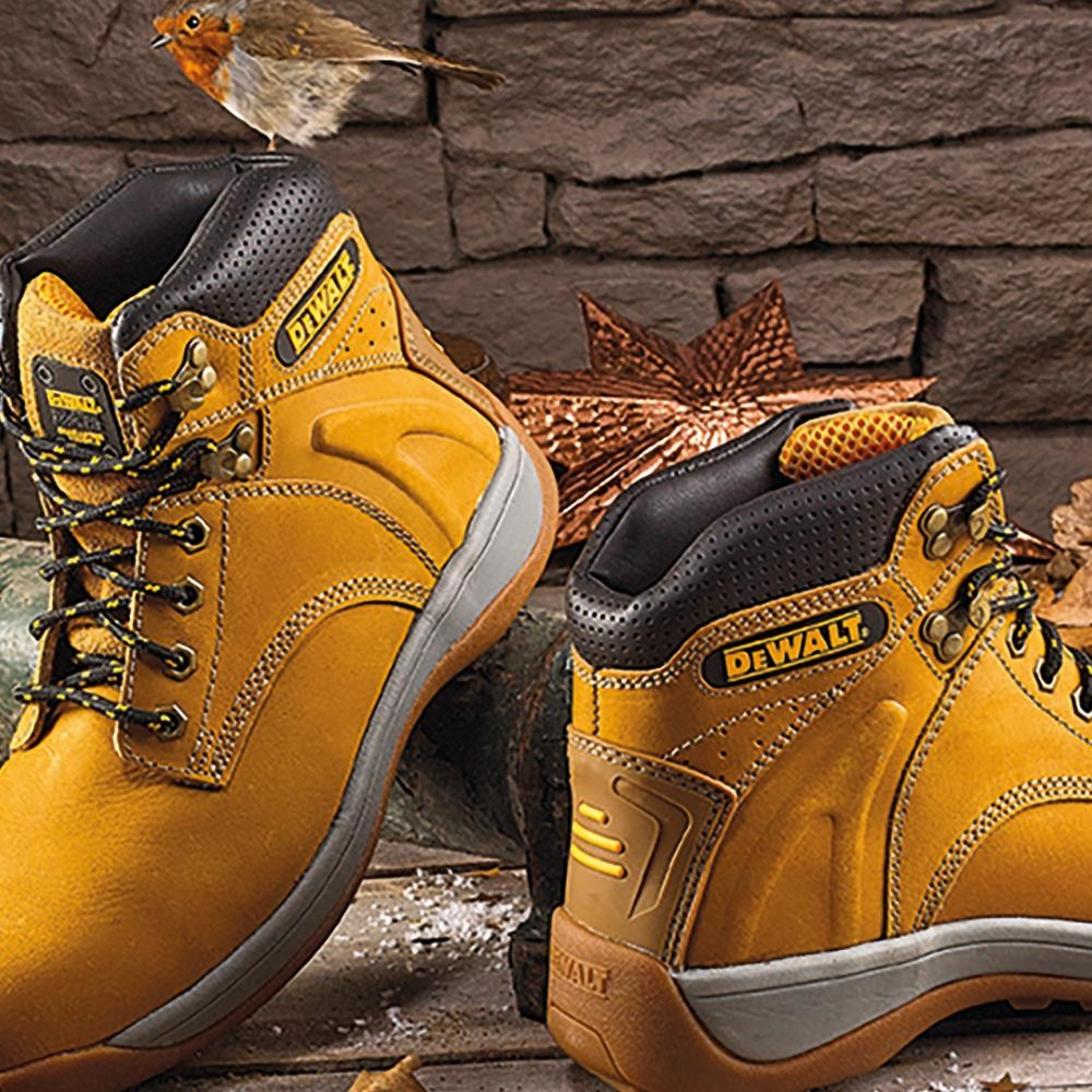 dewalt-extreme-3-brown-work-boots-size-11