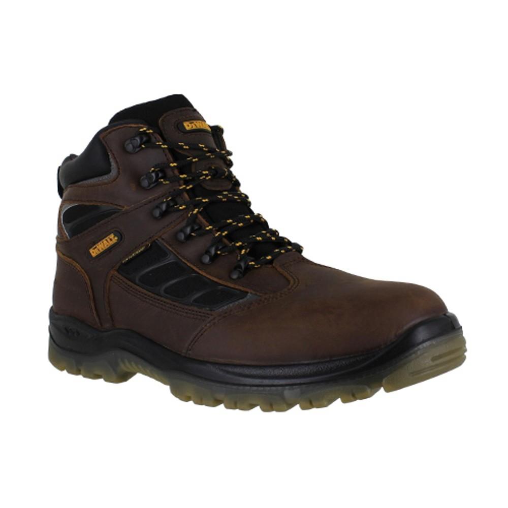 Dewalt Hudson S3 Waterproof Hiker Boot
