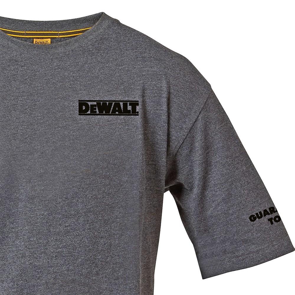 dewalt-typhoon-t-shirt-xx-large-1