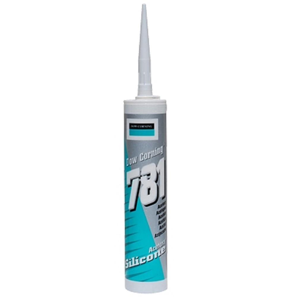 dow-corning-781-white-silicone-310ml