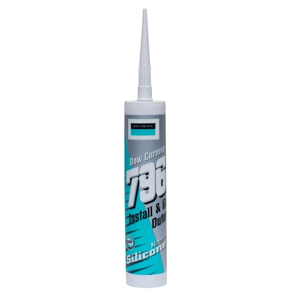 dow-corning-796-white-silicone-310ml