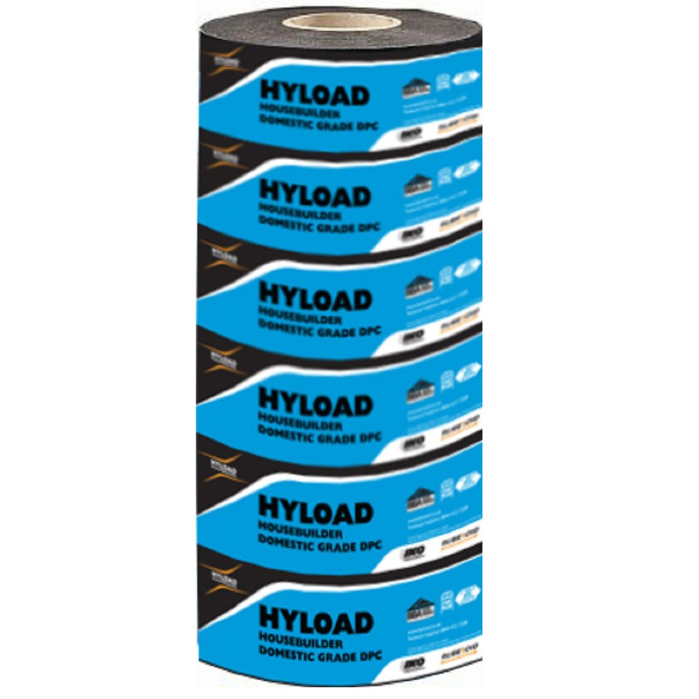 dpc-pitch-polymer-225mmx20mtr-hyload-housebuilder-365225