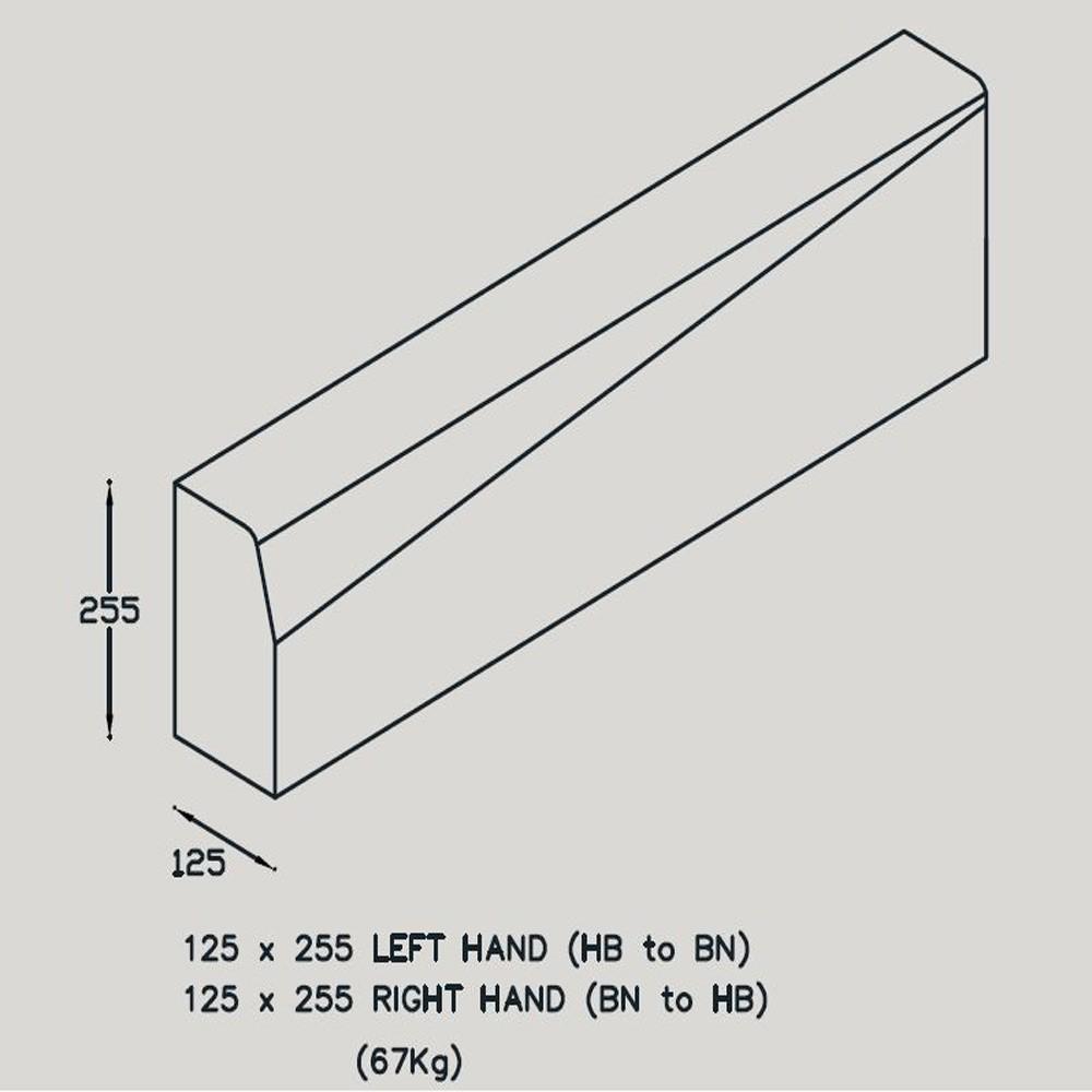 dropper-kerb-radius-6m-right-hand-125-x-255-150mm-hb2-bn3-1