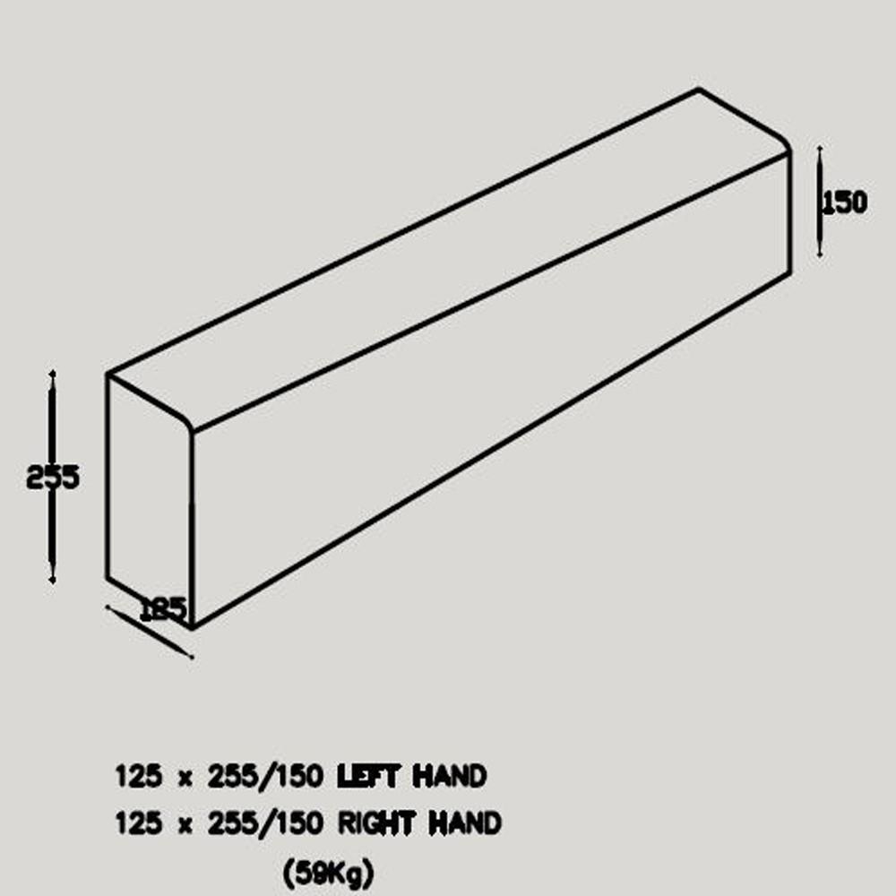 dropper-kerb-right-hand-125-x-255-150mm-1