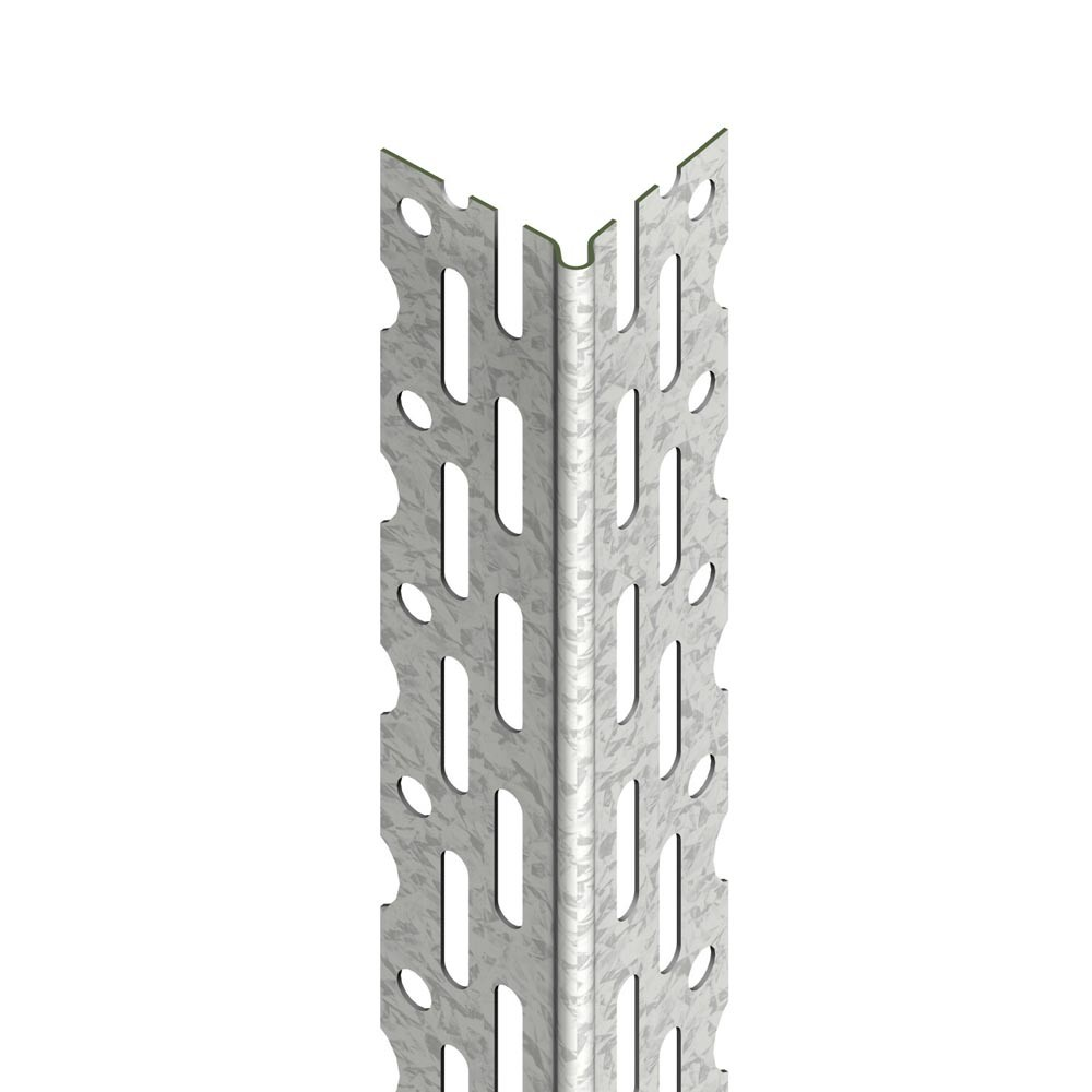 drywall-thin-coat-skim-bead-2.4mtr-galvanised-dwtc2.4.jpg