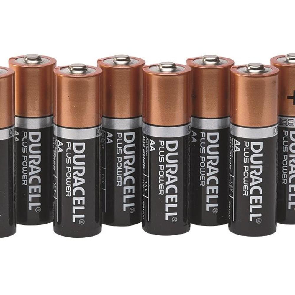 duracell-8-x-aa-battery-multi-pack-ref-xms17battaa