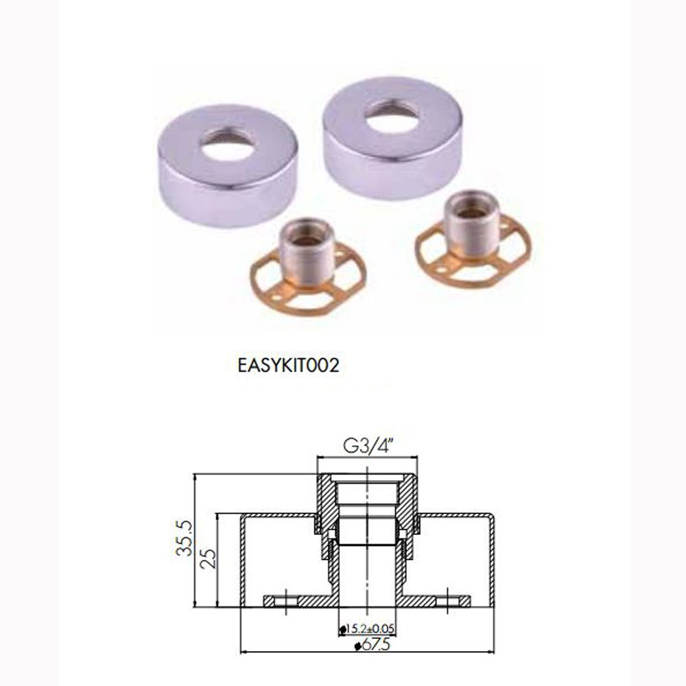 easy-fix-valve-kit-premium-with-shrouds-ref-easykit002