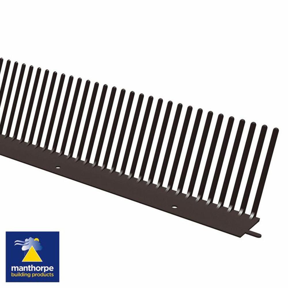 eaves-comb-filler-1mtr-long-ref-g1275.jpg