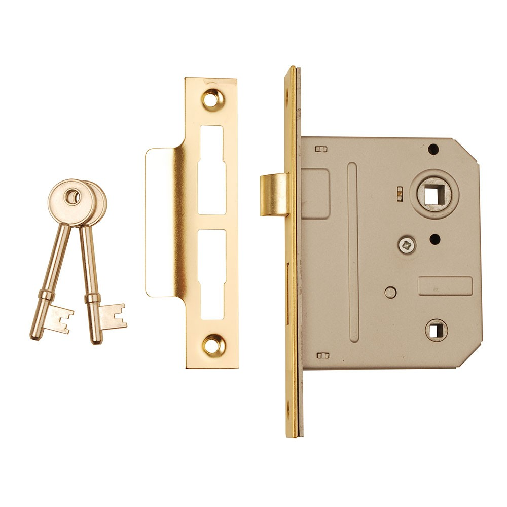 eb-76mm-bathroom-mortice-lock-clam-packed-ref-dp007177