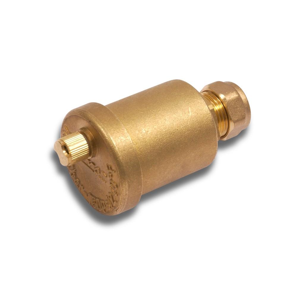 economy-automatic-bottle-air-vent-3.8-29020.jpg