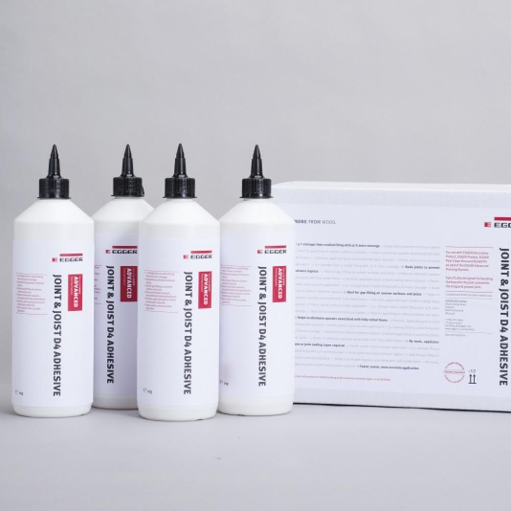 egger-d4-adhesive-protec-1ltr-1