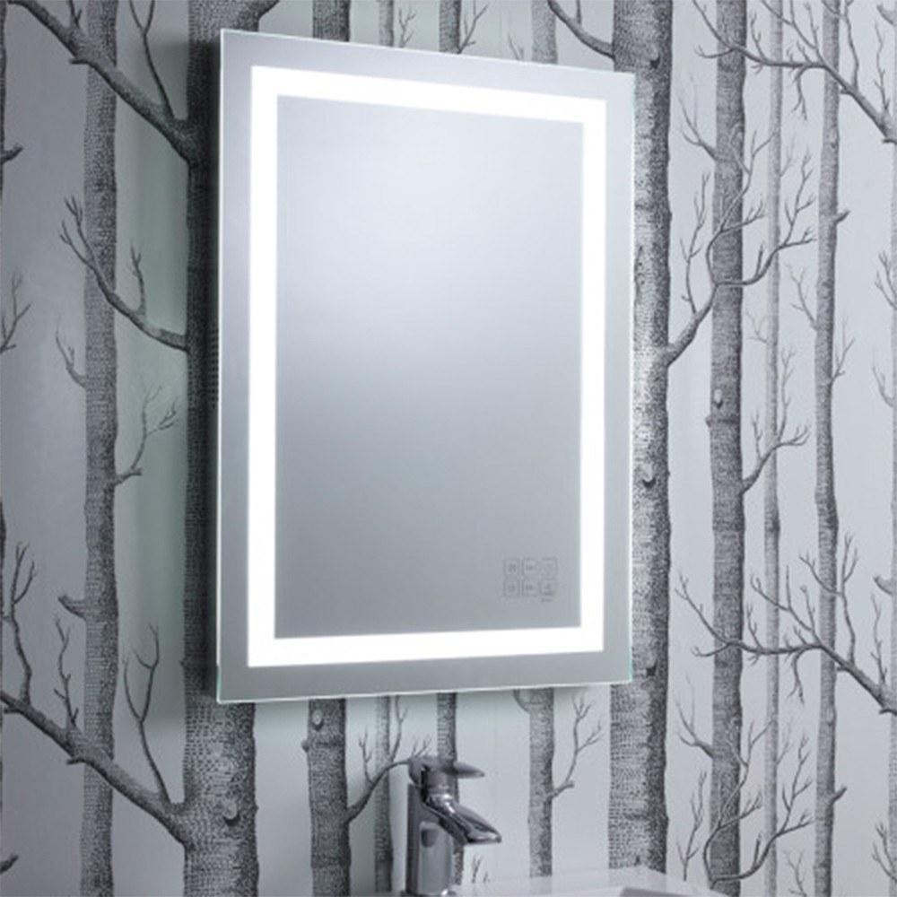encore-illuminated-mirror-500-x-700mm-ref-mle430-1