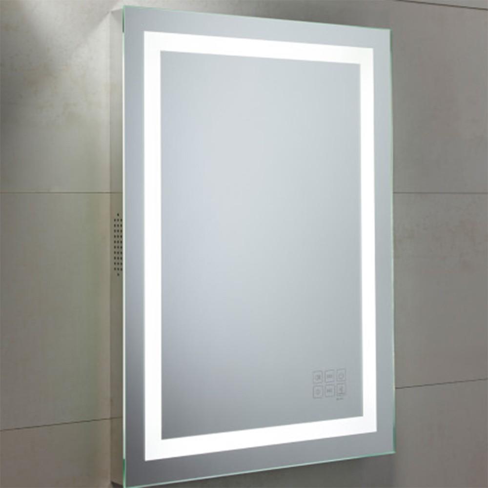 encore-illuminated-mirror-500-x-700mm-ref-mle430