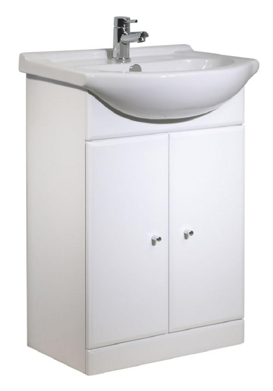 esprit-vanity-unit-650mm-c-w-basin-esvb62w-at650w.jpg