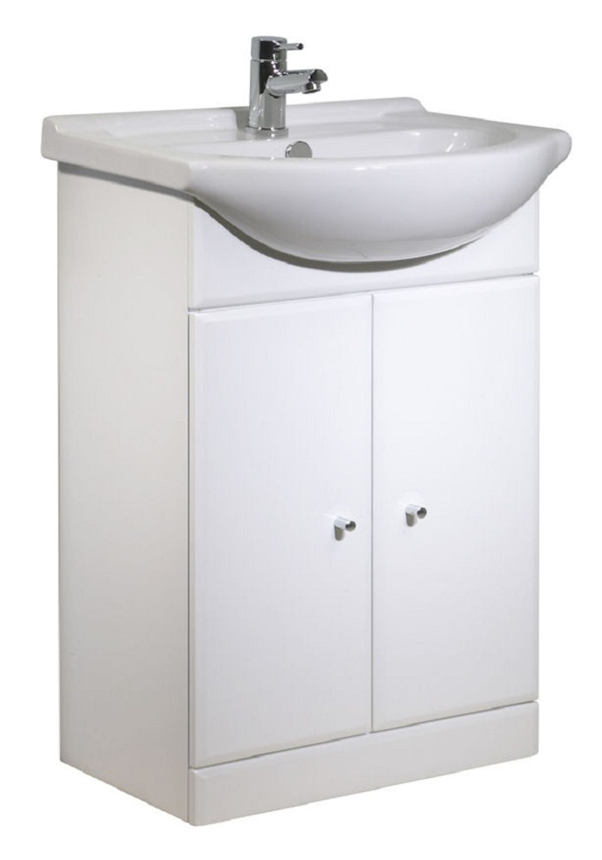 esprit-vanity-unit-850mm-c-w-basin-esvb80w-at850w.jpg