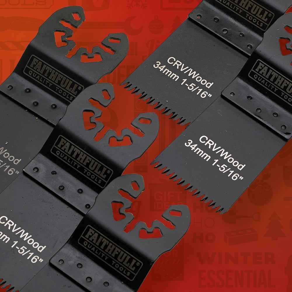 faithfull-34mm-flush-cutting-wood-saw-blades-bulk-pack-of-5-ref-xms17blade34-2