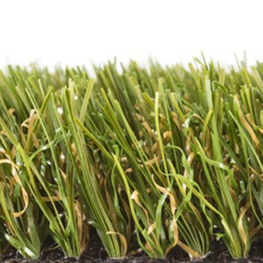 fame-25mm-artificial-grass-x-4m-wide-sold-per-linear-metre-1