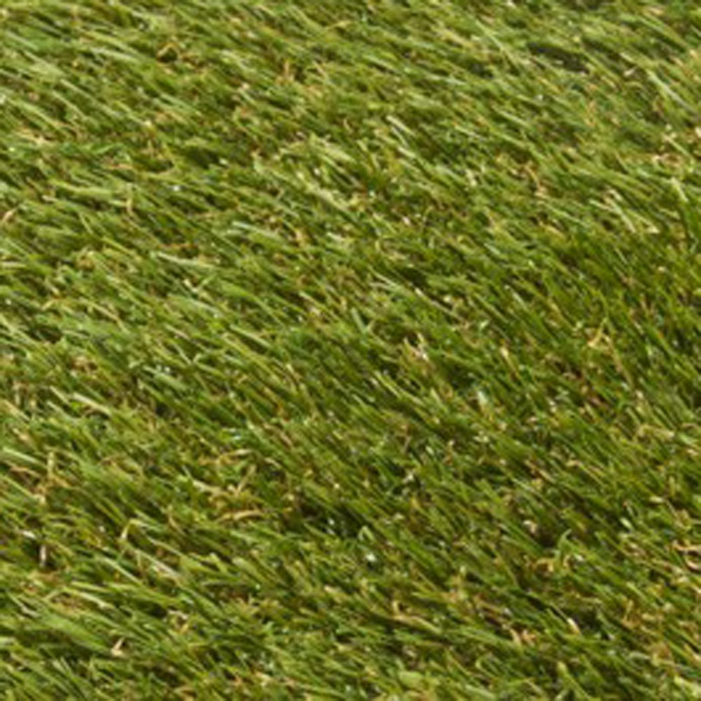 fame-25mm-artificial-grass-x-4m-wide-sold-per-linear-metre-3