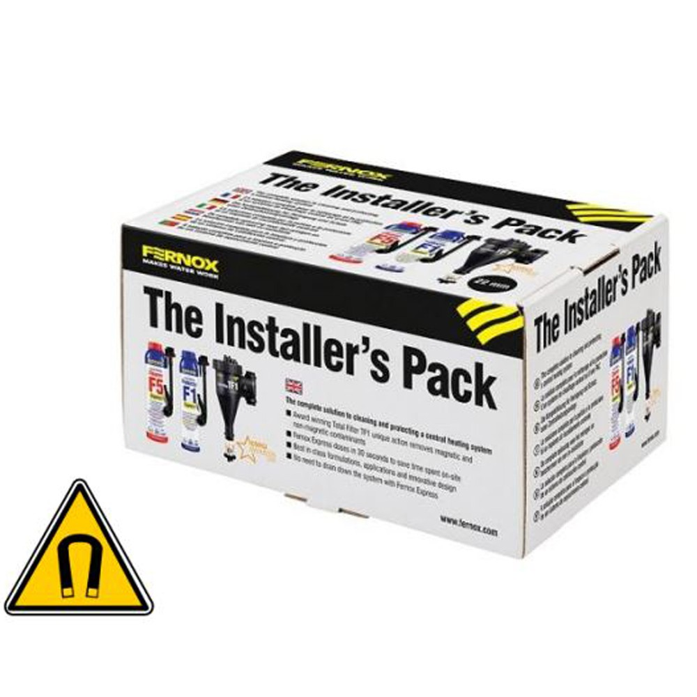 fernox-installer-pack-22mm-ref-608273