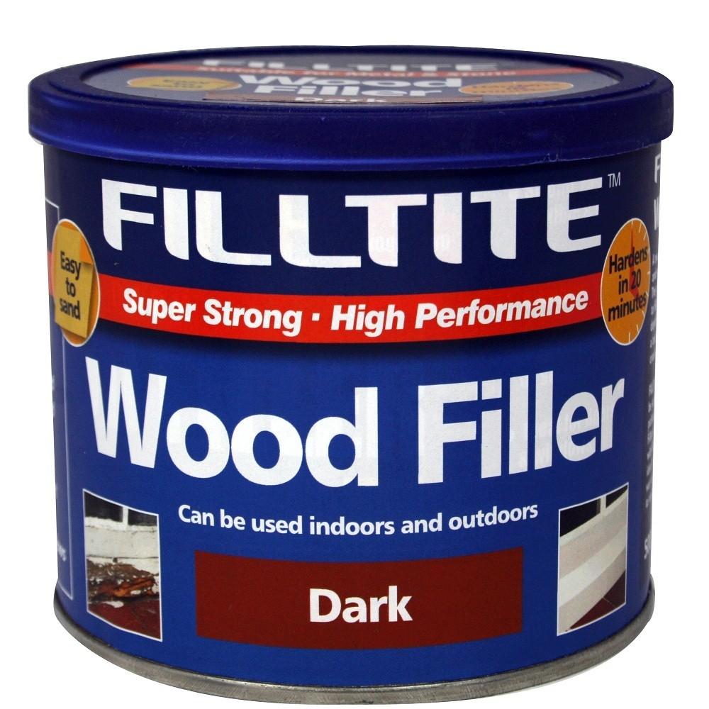 filltite-2-part-high-performance-wood-filler-500g-dark-ref-f18208.jpg