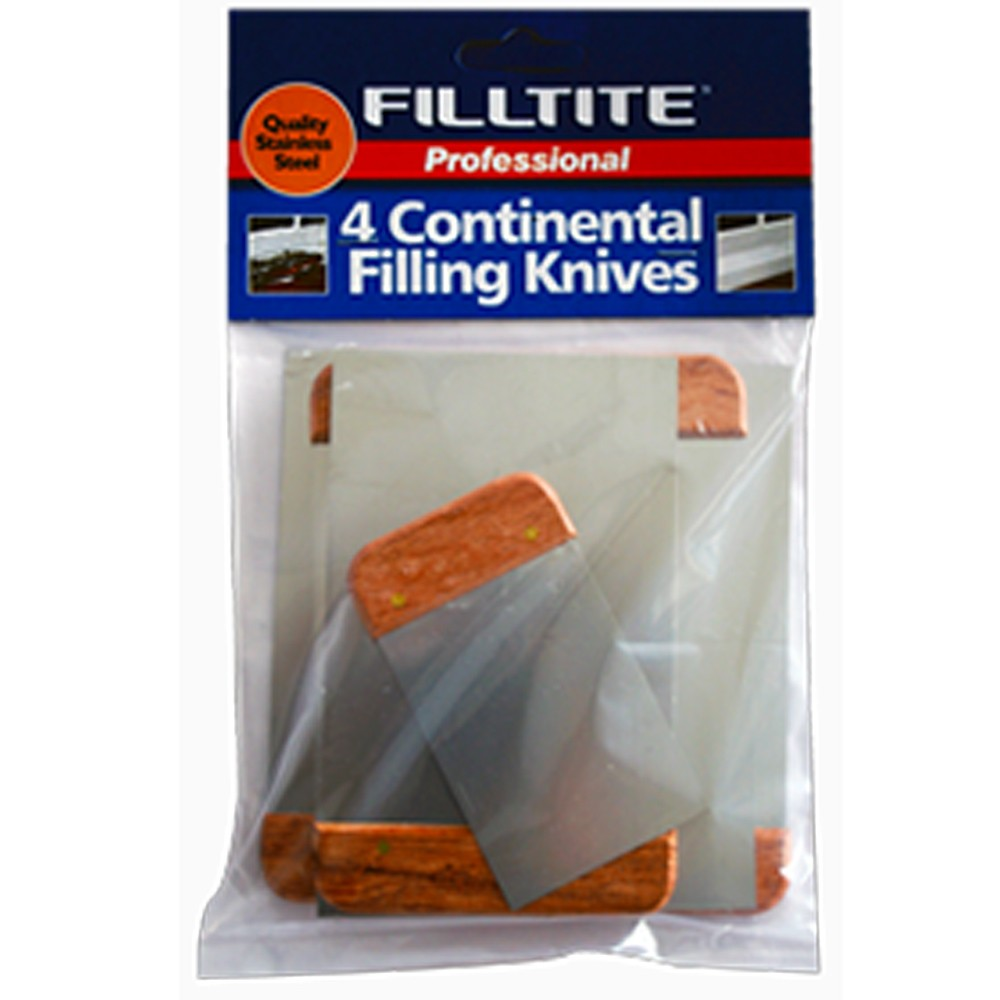 filltite-continental-filling-knives-4-pack-ref-p12000-