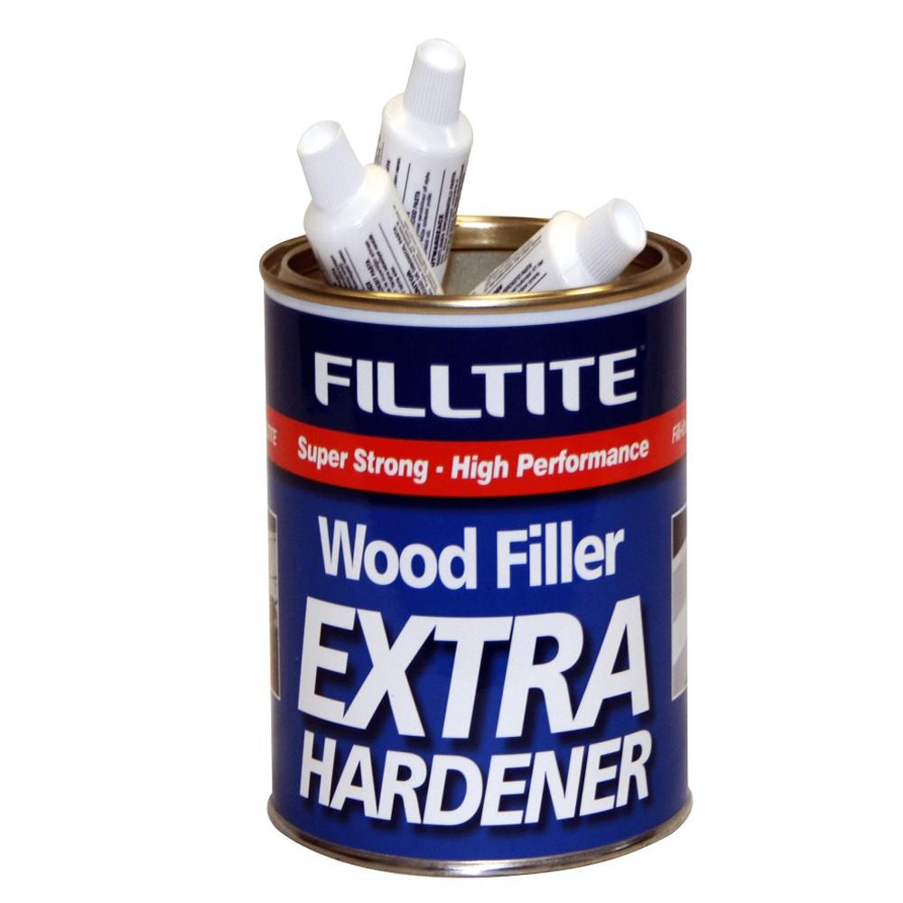 filltite-extra-hardener-30g-ref-f18209