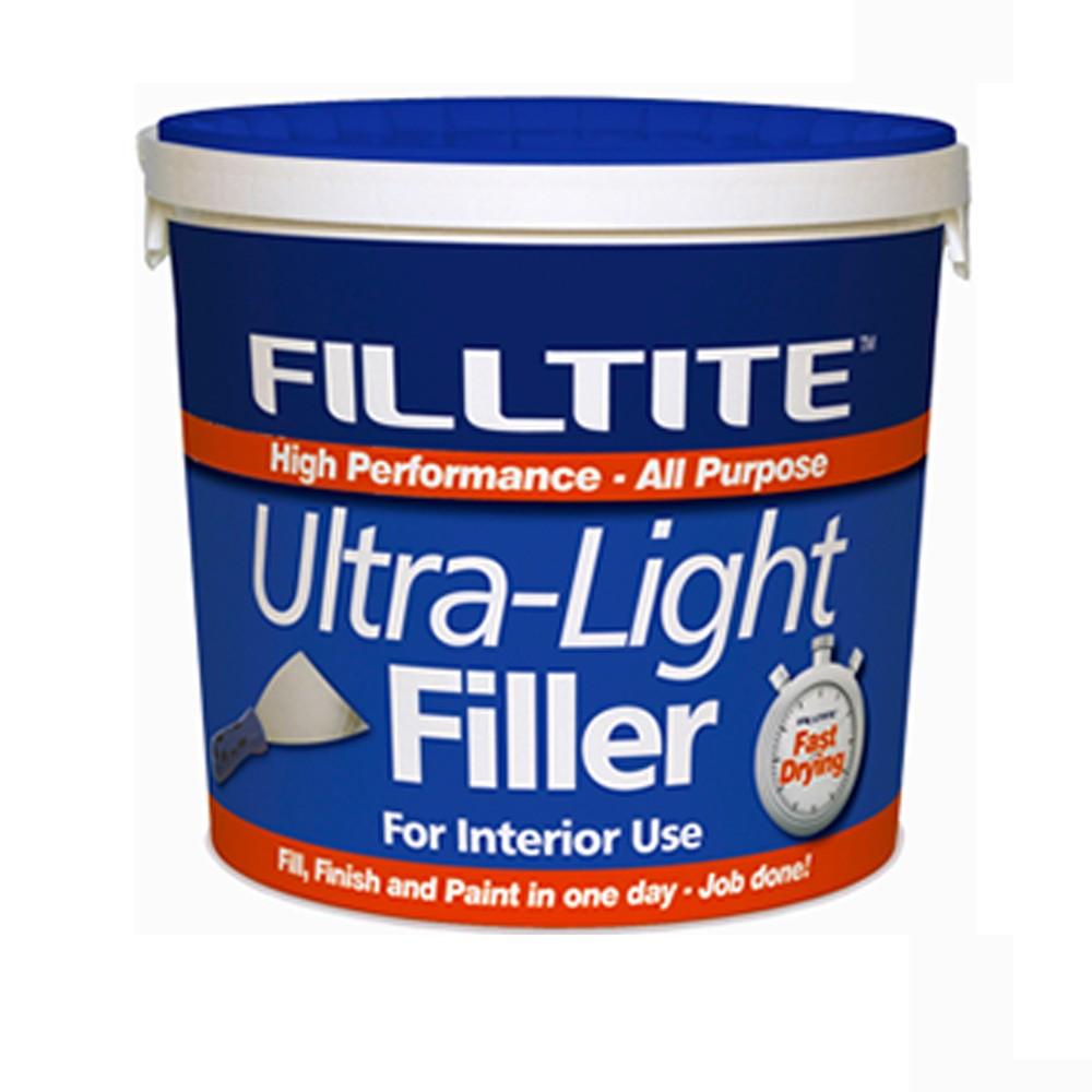 filltite-lightweight-filler-500ml-ref-f18335