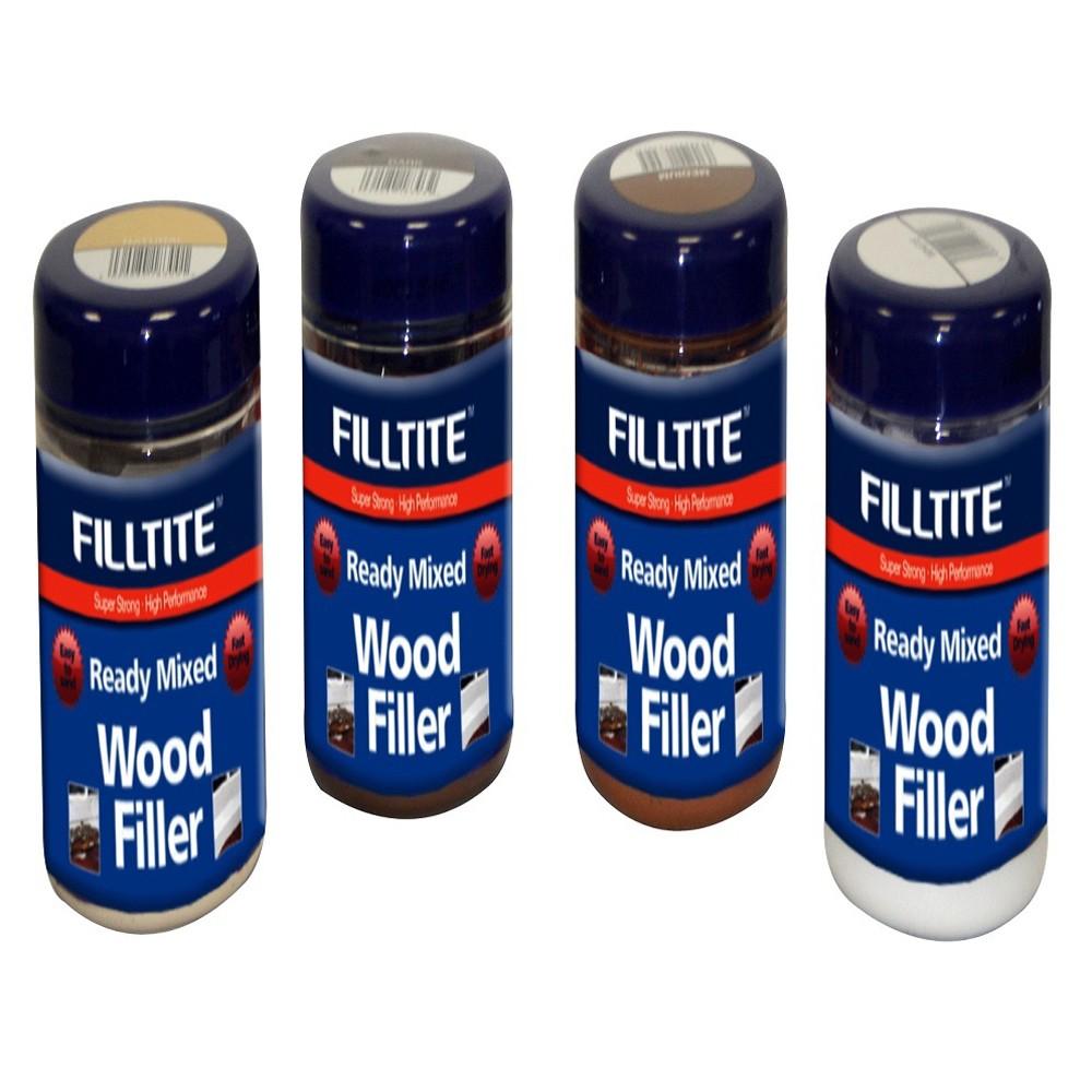 filltite-ready-mixed-wood-filler-dark-250g-ref-f18303